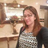 Liza B