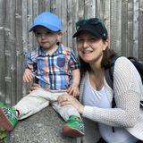 Toronto Mother's Helper Posting