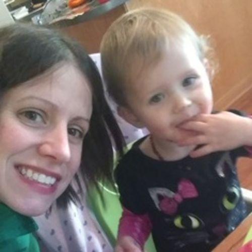 Child Care Provider Stephanie Brunner Gallery Image 1