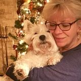 Loving and experienced pet sitter for small dogs
