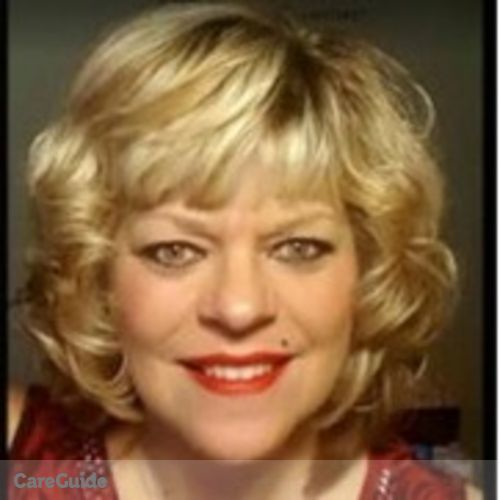 House Sitter Provider Linda H's Profile Picture