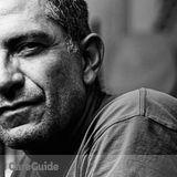 Roberto Correa A.M.C. Cinematographer C