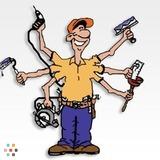 Handyman in Washington