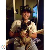 Dog Walker, Pet Sitter in Missoula