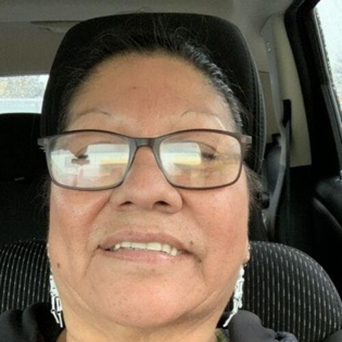 London Elder Care Provider Seeking Work in Ontario