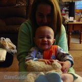 Nanny, Pet Care in Chilliwack