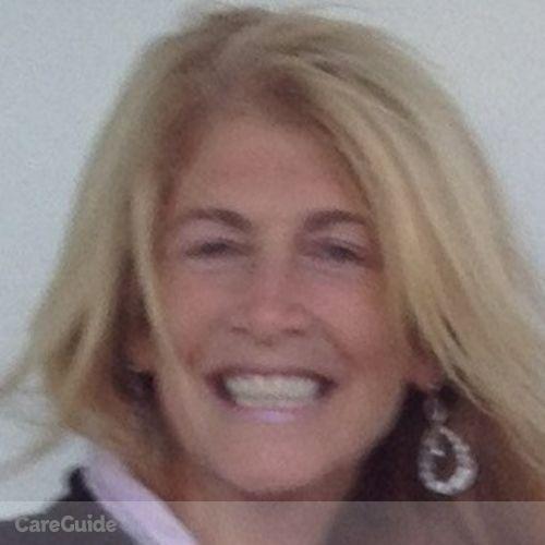 Pet Care Provider Sandy Keckeisen's Profile Picture