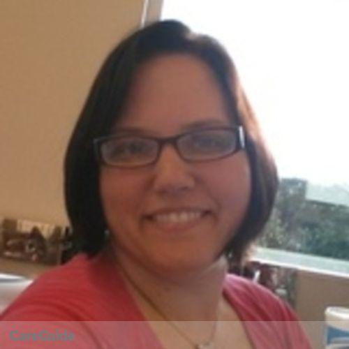 Pet Care Provider Sunshine Stokes's Profile Picture