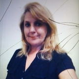 Loving , caring & kind mother of 3 grown children available for babysitting or running errands.
