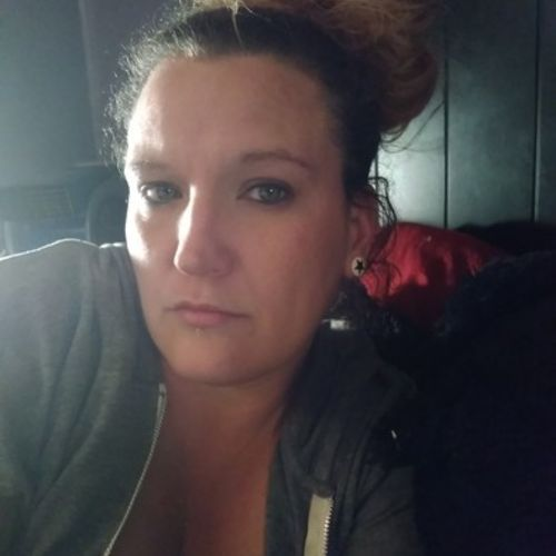 Housekeeper Provider Katherine F's Profile Picture