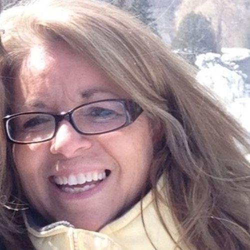 Canadian Nanny Provider Julie M's Profile Picture