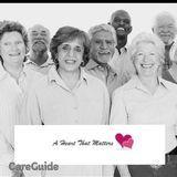 Advocates for Elder Care