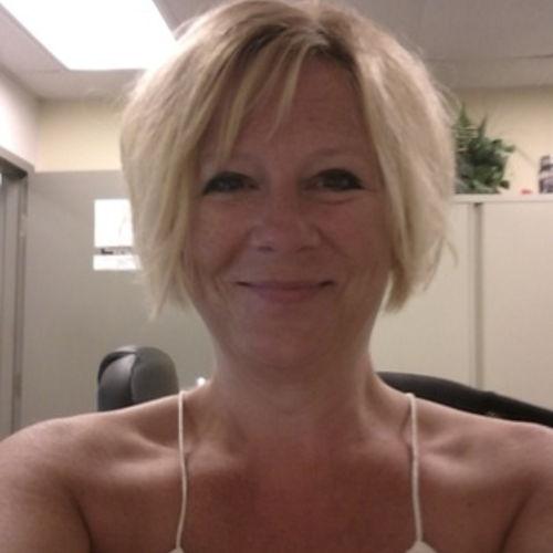 Child Care Provider Bella Cannon's Profile Picture