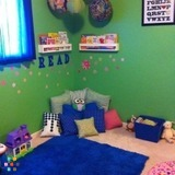 Daycare Provider in Brantford