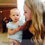 Babysitter, Daycare Provider in Ottawa