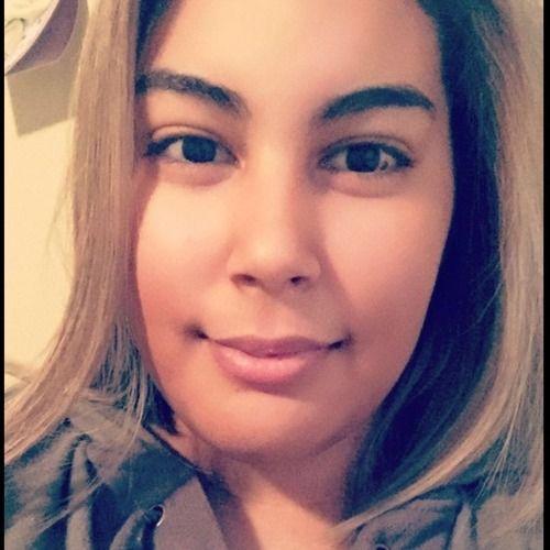 House Sitter Provider Gabriela M's Profile Picture