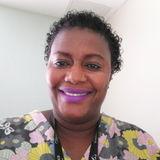 Passionate Home Caregiver in Woodbridge, Virginia
