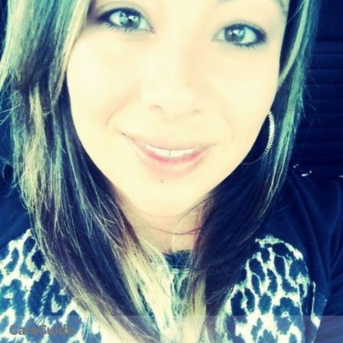 Housekeeper Provider Jessica Shea's Profile Picture