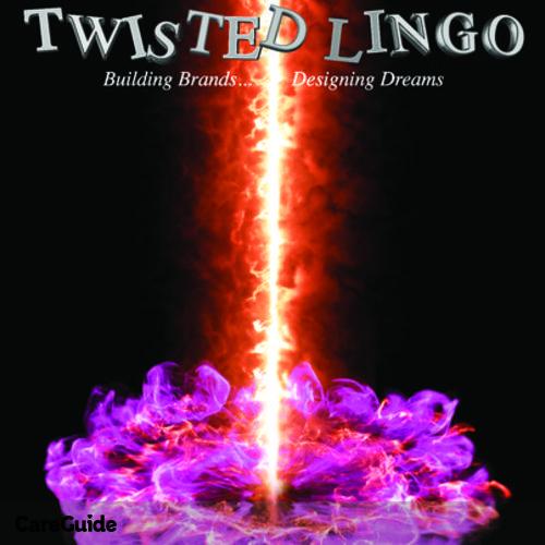Videographer Provider Twisted Lingo's Profile Picture