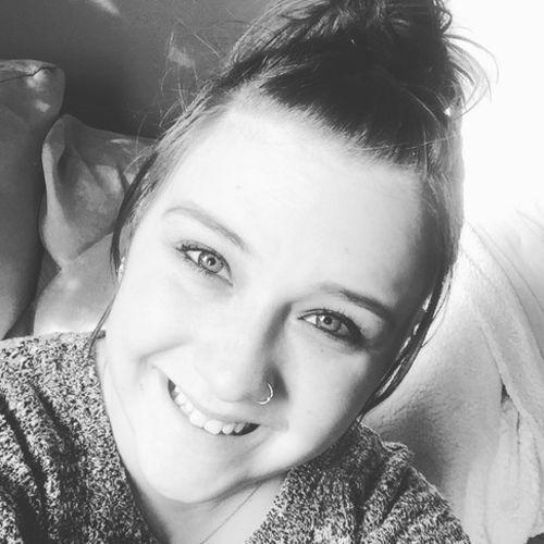 House Sitter Provider Rebecca S's Profile Picture