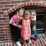 Daycare Provider in Saint Charles