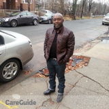 Videographer in Newark