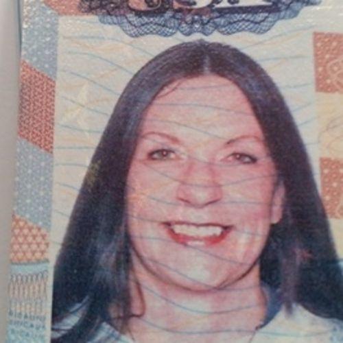 House Sitter Provider Linda Fischer's Profile Picture
