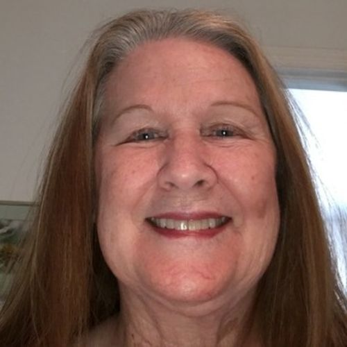 House Sitter Provider Sandy McClure's Profile Picture