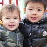 Vancouver Nanny Opportunity for 2 boys!