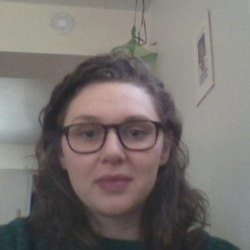 House Sitter Provider Martha S's Profile Picture