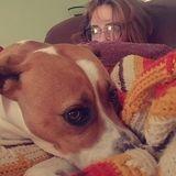 Animal Loving Caldwell Petsitter Available