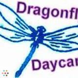 Daycare Provider in Gresham