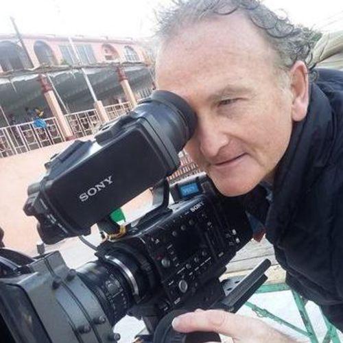 Videographer Provider Richard B Gallery Image 1