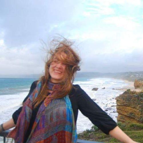 House Sitter Provider Melissa Lochhead's Profile Picture