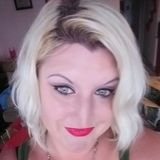 Port Charlotte House Sitting Professional Looking For Hire in Florida