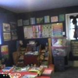 Babysitter, Daycare Provider in Richmond