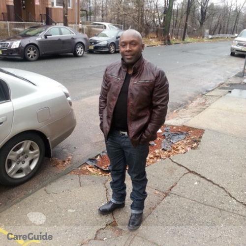 Videographer Provider Darrin W's Profile Picture