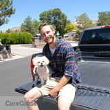 Dog Walker, Pet Sitter, Kennel in Reno