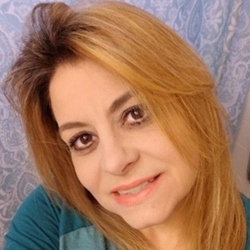 Housekeeper Provider Angela R Gallery Image 1