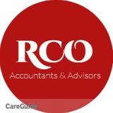 Rostambek & Company Tax accountants and trusted advisors to Business Owners and Individuals