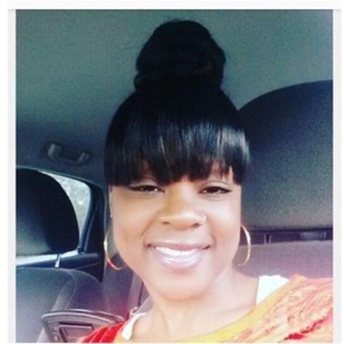 Housekeeper Provider Tesheda O'Neal's Profile Picture