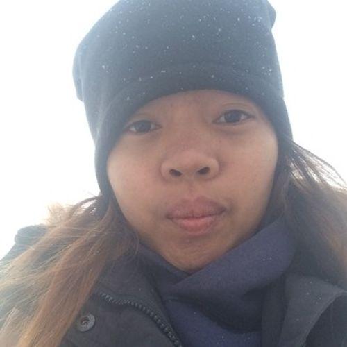 Housekeeper Provider Marissa B's Profile Picture
