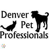 Dog Walker, Pet Sitter in Englewood