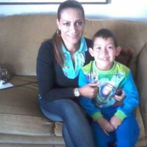 Child Care Provider Patricia J's Profile Picture