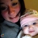 Babysitter, Nanny in Worcester