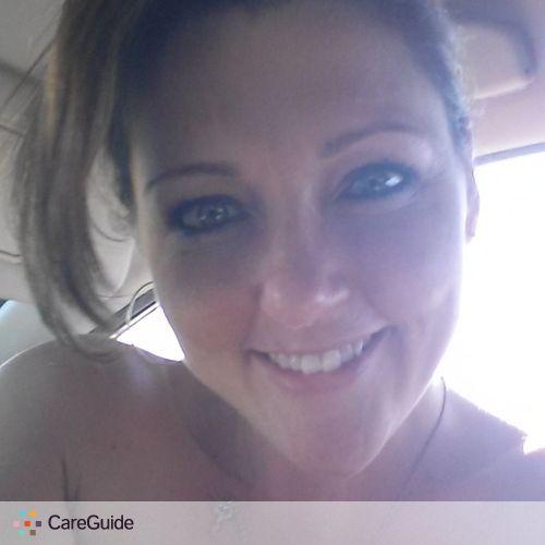 Housekeeper Provider Christina Celata's Profile Picture