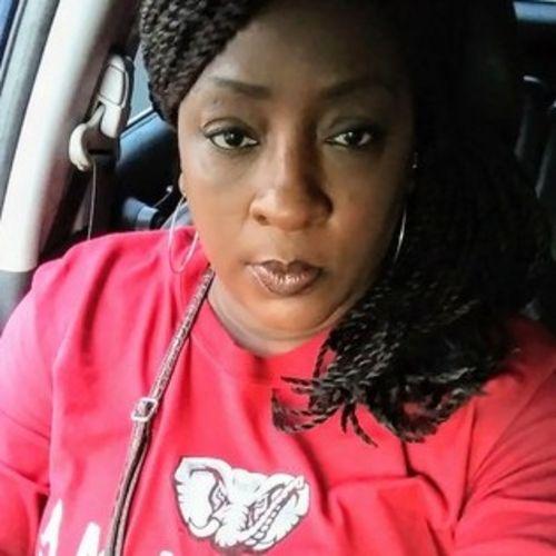 Child Care Provider Maureen Glenn's Profile Picture