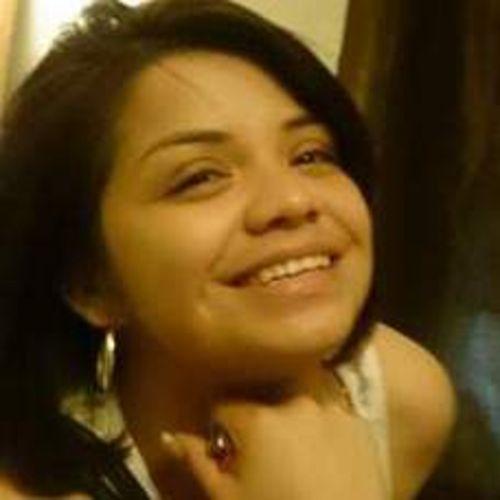 Housekeeper Provider Jessica Davila's Profile Picture