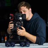 Dallas Cinematographer