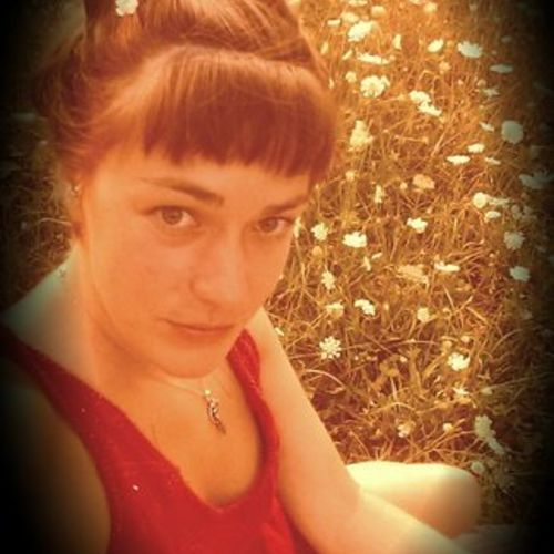 House Sitter Provider Jen Lila's Profile Picture